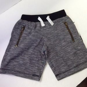 Other - American Hawk French Terry Shorts Size 4T